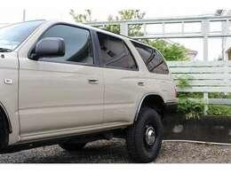 ◆今の車のローンが残っているから。。。 とお乗り換えを諦めている方、現在お乗りのお車のオートローン残債もおまとめ出来る『ツインリセットオートローン(下取残債セット)』の取り扱いもしております。