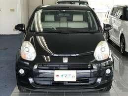 トヨタの最小コンパクトカー、2代目「パッソ(PASSO)」!