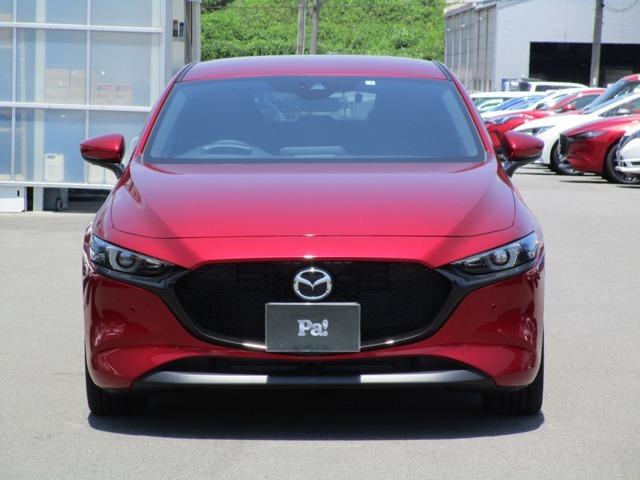 新車車両本体価格291万円+360°セーフティパッケージ(¥86,880)+BOSEサウンドシステム(¥77,000)