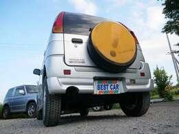 車検が令和3年1月まで残ってますのでスグに乗り出しできます!即日納車可能