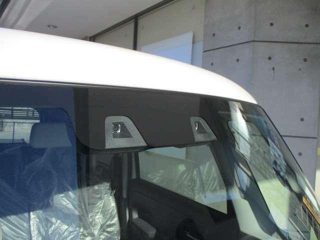 【アフター保証】当店は全ての車両にスズキメーカー保証をお付けして販売しております。5年もしくは10万キロまでメーカー保証が有効となりますので、納車後もご安心してお乗り頂けます!