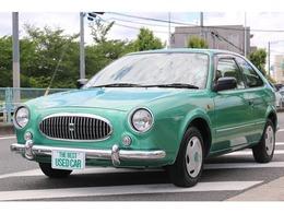 トヨタ カローラII モデリスタ PX12 ナポリ 限定車 ETC