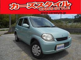 スズキ Kei 660 A 保証付 5速MT タイミングチェ-ン キ-レス