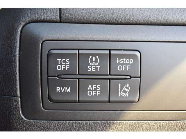 被害軽減ブレーキ 車線逸脱警告 アイドリングストップ リヤビークルモニタリングシステム等、装備充実です!