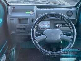 修復歴などしっかり表記で安心をご提供!お車探しはおまかせください!