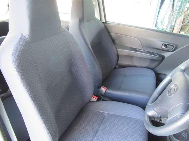 車検・整備・点検など自社整備工場があるので安心です。