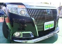 JU適正販売店のナカジマでは お車の入庫時に 専門のプロ業者による除菌・ルームクリーニング済みです!高品質車を さらに綺麗に仕上げてお客様にお届け致します。小さなお子様がお乗り頂いても安心です!