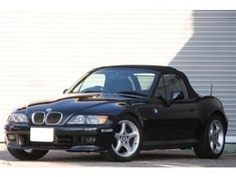 BMW Z3 ロードスター 2.2i 車検4年1月 HDDナビ ETC HIDライト