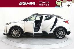 愛媛トヨタのHPも御覧ください。イベントやブログも更新しております。http://ehimetoyota.jp/