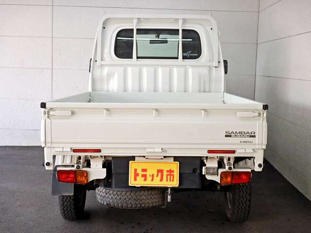 ABS 4WD