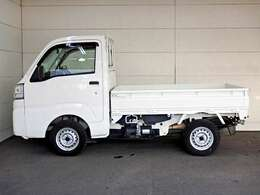 車両総重量1380kg 最大積載量350kg