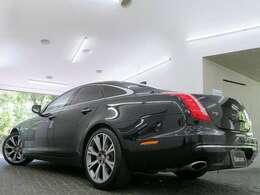 ◆保証についてはお客様のニーズにあわせて、ディーラー保証継承渡し(新車登録から3年以内)・1ヶ月保証・有料保証付きからお選びいただけます。※保証継承&保証プラン時は必ず整備が必要です。