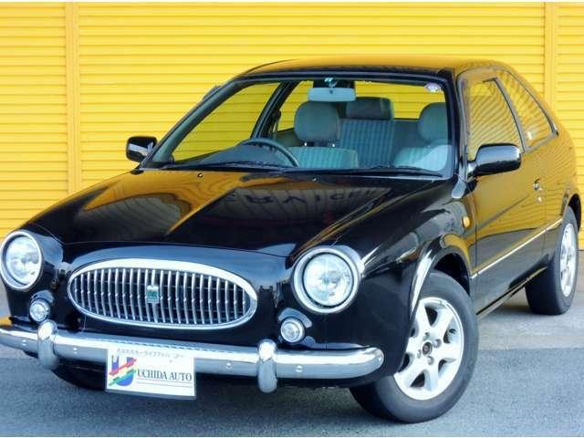 女性のお客様だけでもお車を見やすく・分かりやすいご説明をいたしております。お気軽にお聞きください。