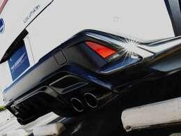 コンパクトで扱いやすく安心の安全装備がいっぱいのお車をお探しならこれです!!