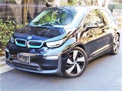 BMW i3 の中古車 ロッジ レンジエクステンダー装備車 東京都世田谷区 379.0万円