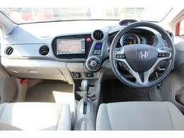 ・純正15インチアルミホイール・HIDヘッドライト・オートライト・プライバシーガラス・オートエアコン・電動格納ミラー・キーレスエントリー・ワンオーナー・ETC・禁煙車