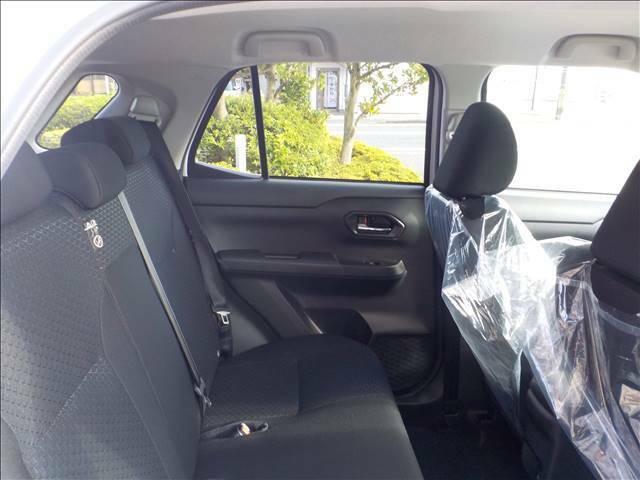 アベカツ自動車ではオールメーカーの人気車種が勢ぞろいしております!!