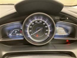 ☆走行距離 28,438 kmです! 車検取得してのお渡しとなります。