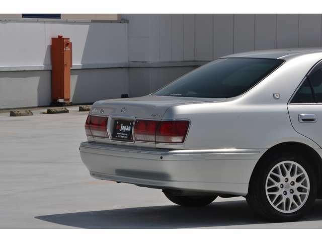 本当に厳選した良い車だけをお客様へ、エムジャパンではお客様目線で安心と信頼をご提供いたします。