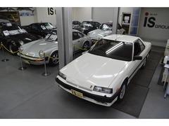 日産 スカイラインクーペ の中古車 2000ターボ RS-X 広島県三原市 応相談万円