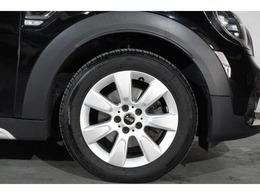 こちらのお車のご不明点や、掲載されていないお車のお問い合わせなどがございましたらお気軽にお問い合わせください!