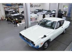 日産 シルビア の中古車 1.8 LS 広島県三原市 399.0万円