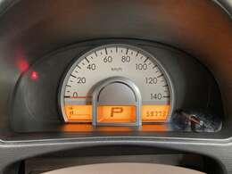 ☆走行距離59,773kmです! 車検取得してのお渡しとなります。