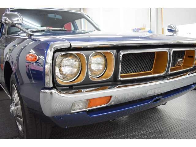 他にも旧車ございます。詳しくは当社のHPご覧ください