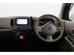 ディーラーで購入する安心を。全車1年間走行距離無制限のロングラン保証付★買う前も、買った後も安心のお手伝いを致します。別途延長有★