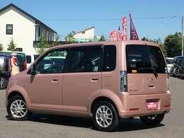 全国納車承っております!!北海道から沖縄、離島でのご納車にも対応しております。メールやお電話でお気軽にご相談ください!!