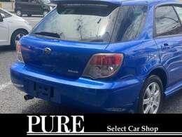 在庫確認やお見積もり、車輛詳細などは「0465-43-9775」までご連絡ください。