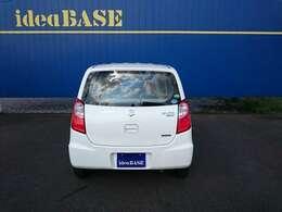 全車自社買付担当による直接仕入・直接買取車なので他店に負けない低価格でご提供しております!また遠方のお客様には格安納車サービスもございます!