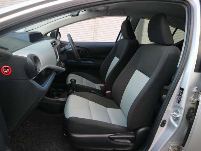 ☆外装の細かい傷、小さな凹み、内装、電装装備等の経年劣化等あります。現状販売になりますので、実車をご確認下さい。よろしくお願い致します。