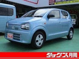 スズキ アルト 660 L キーレス シートヒーター 純正オーディオ