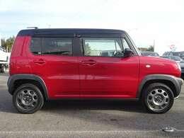 車検・SUV・輸入車の事なら東海地区最大級のGOOD SPEEDマッハ車検守山店にお任せ下さい。国内外車問わずオーダーも承ります!!