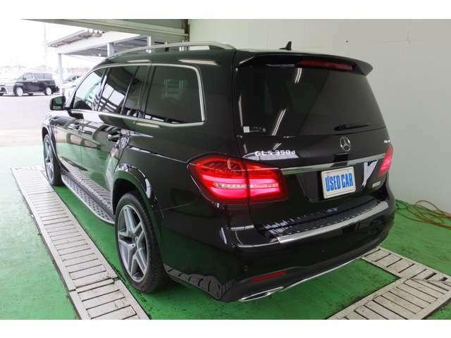 ステンレスライニングボード(ラバースタッド付)【現車確認歓迎】ご来店をお勧め、現車をご覧になって頂けると幸いで御座います。無料通話【 0066-9711-358442 】