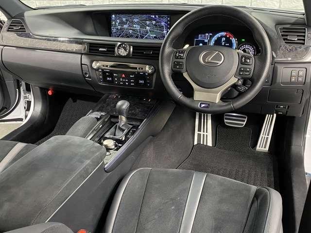 ★プリクラッシュセーフティシステム搭載車両★使用感も少なく非常に状態は良好となります!!ハンドルの擦れや汚れ等、御座いません♪ステアリングスイッチ連動済みとなっております(^^)/