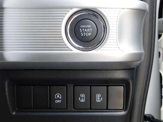 オートローンも充実しています。新車:3.9%120回払い、中古車:4.9%で96回払いまで対応しております。
