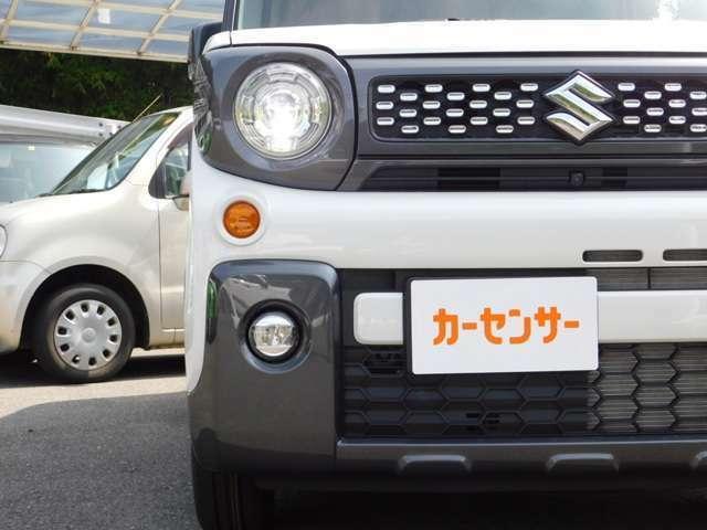 車もあなたも笑顔にさせます☆明るいスタッフと共に楽しいカーライフをはじめませんか♪ホームページはこちら→http://as-dolphin.net/