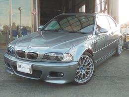 BMW M3 SMGII 19インチBBS サクラムマフラーナビTV