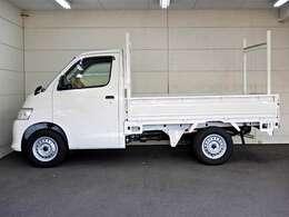 車両総重量2160kg 最大積載量800kg