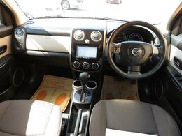 下取、買取、高額査定!要らなくなったお車や処分に困ったお車もどしどしご相談下さい!お急ぎの方はコチラから!! http://www.autotown.co.jp