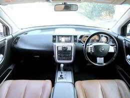 【全車試乗可能】当社は全車試乗可能でございます。ご購入をお悩みのお客様は、ぜひこれを機会にお気軽にご検討されてみてはいかがでしょうか。車種によって乗り心地や取り回し、視点の違いが体験できます。