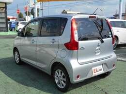 日本海三菱は車輌に詳しくない方でも気軽に立ち寄れるお店作りを目指しています。是非一度遊びに来て下さい♪