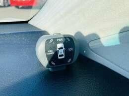 【 クリアランスソナー 】クリアランスソナーが装備されております♪障害物を検知しドライバーに知らせてくれるので狭いスペースへの駐車時など、衝突回避にお役立てくださいませ♪