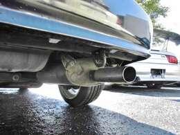 ★こちらの車両は、納車整備を行った箇所のみ保証対象となります。アフターサービスも充実しておりますのでご安心ください!(注意)遠方の方で、車両を持込み出来ない方は保証がお受けできませんのでご注意下さい。
