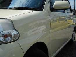 キーレスキー・4速オートマ・Wエアバッグ・オートエアコン・CDプレーヤー・13インチ新品タイヤ・電動格納ミラー・禁煙車・走行8,100キロ・点検整備部品代は本体に含みます