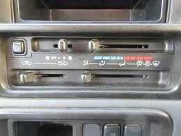 ☆エアコンもガンガンに冷えますよ!☆電装系も入庫時にすべて点検検査済みです。