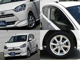 【クローバーランド保証 提携工場約3,500】保証項目350項目!万が一、車の調子が悪くなっても、保証範囲内なら修理費は0円!ご購入後のカーライフをサポートします。※一部条件有