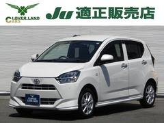 トヨタ ピクシスエポック の中古車 660 G SAIII 埼玉県越谷市 95.0万円